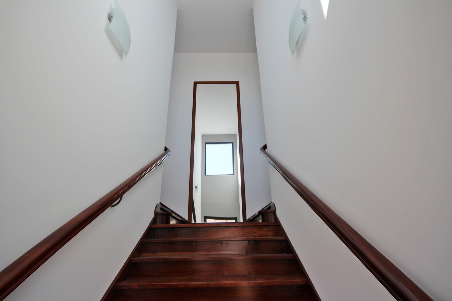 Lazareto Apartment