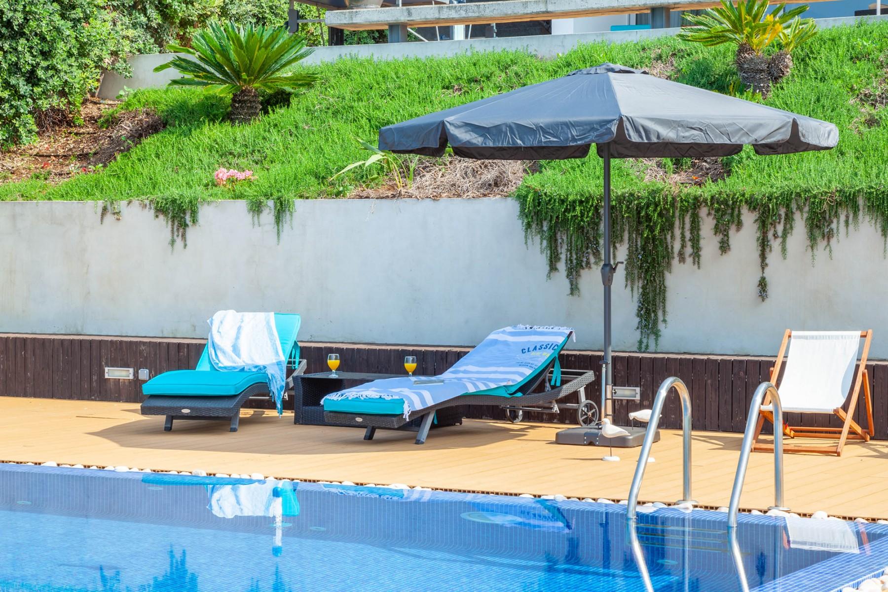 Villa Chemira