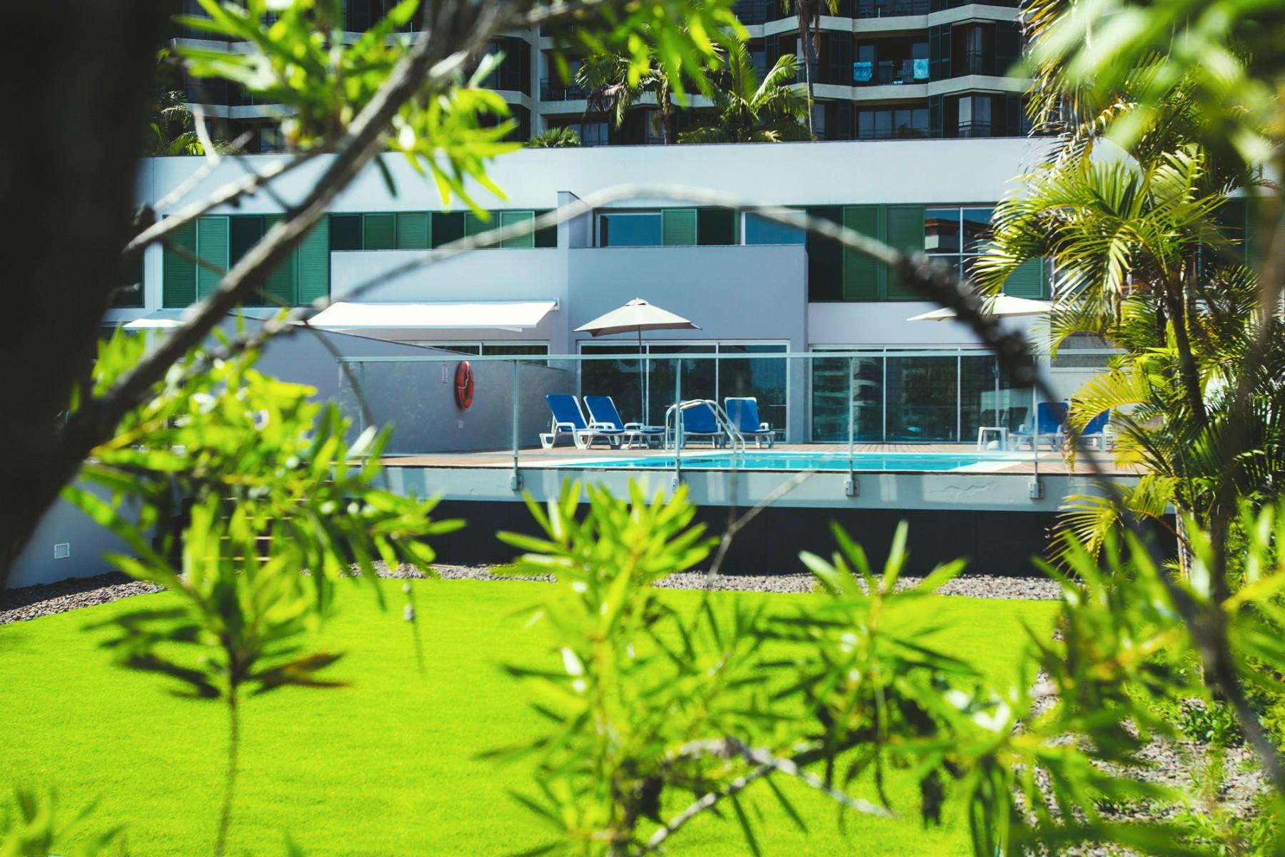 Villa Nogueira IV