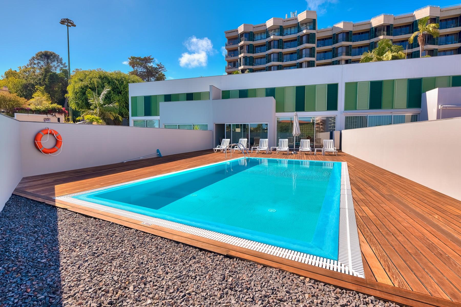 Villa Nogueira II