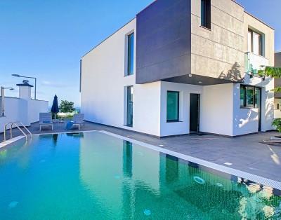 Villa Orca