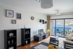 Centromar Residence
