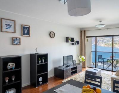 Centromar apartment