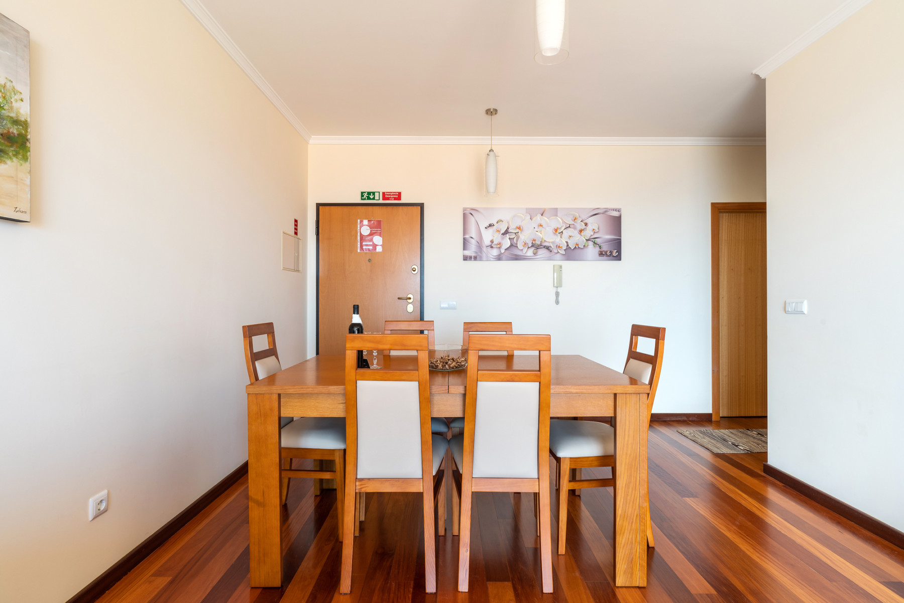 Olaria  apartment