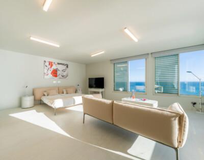 Barreirinha Suite